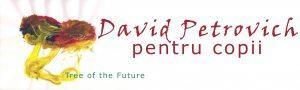 Fundaţia David Petrovich pentru Copii