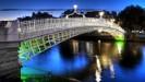 Centrul de Excelență în Promovarea Creativității Românești – Dublin