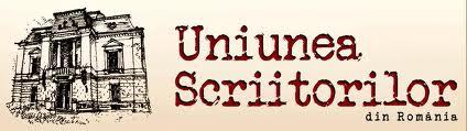 Uniunea Scriitorilo