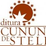 Editura Cucuni de Stele