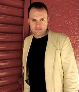 Alex Rotaru