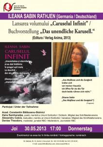 Lansare-volum-Caruselul-infinit