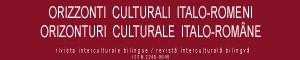 Orizonturi culturale Italo-Române
