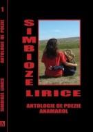 "Lansare ""Simbioze lirice"" volumele 1 si 2"
