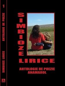 Simbioze literare 1