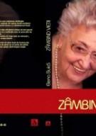 """Lansare volum """"Zâmbind vieții"""" Elena Buică"""