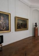 Muzeul de Artă Cluj-Napoca – Galeria Națională