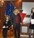 Premiile Filialelor Bucureşti ale Uniunii Scriitorilor din România