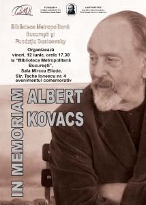 afis Berci Kovacs 2